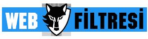 Web Filtresi